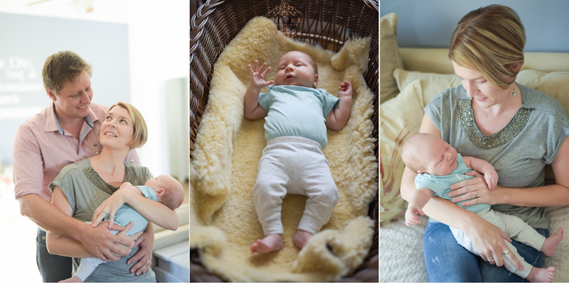 Morne Newborn Preview low res19