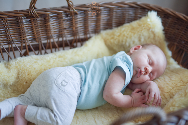 Morne Newborn Preview low res3