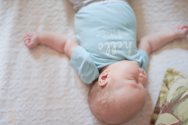 Morne Newborn Preview low res37