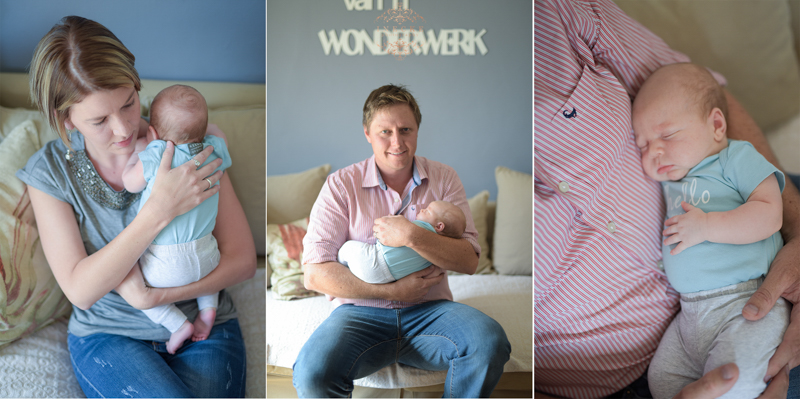 Morne Newborn Preview low res42