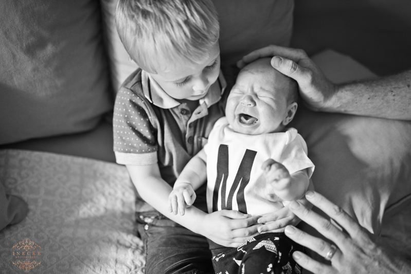 Morne Newborn Preview low res45