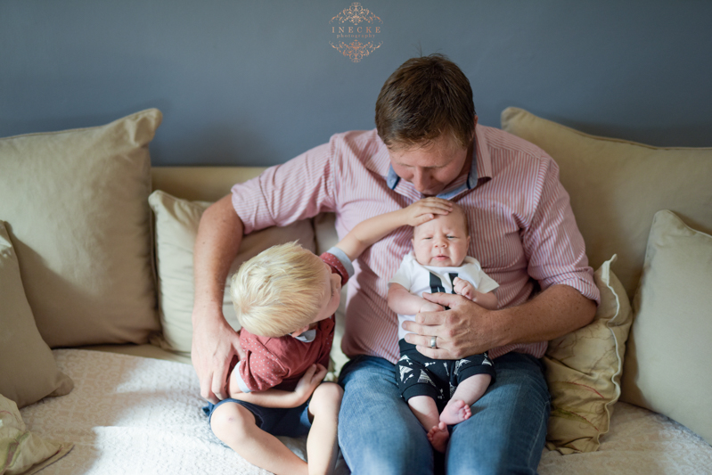 Morne Newborn Preview low res8