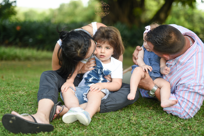 Bejanke Family 2017 Preview low res10