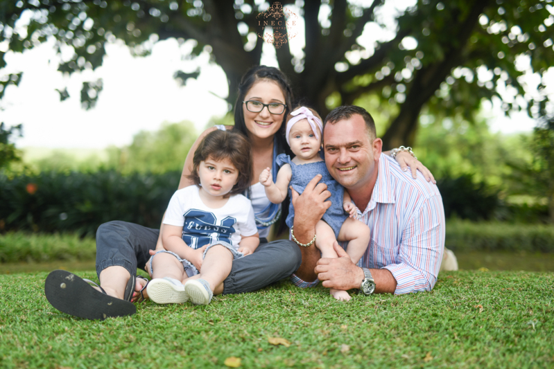 Bejanke Family 2017 Preview low res11