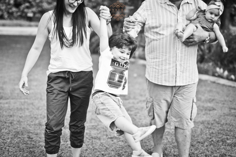 Bejanke Family 2017 Preview low res12