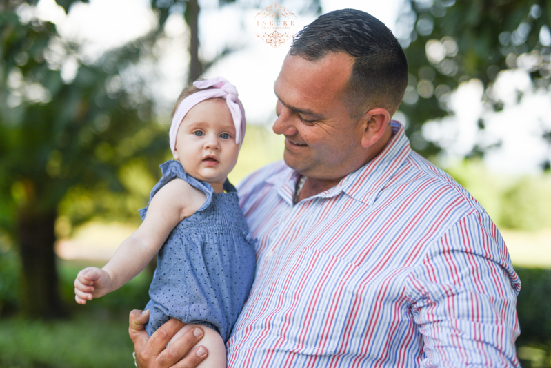 Bejanke Family 2017 Preview low res14
