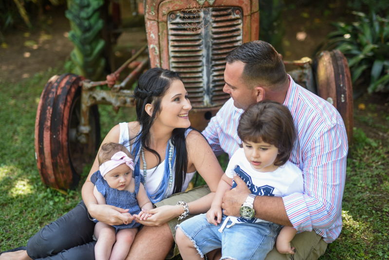 Bejanke Family 2017 Preview low res15