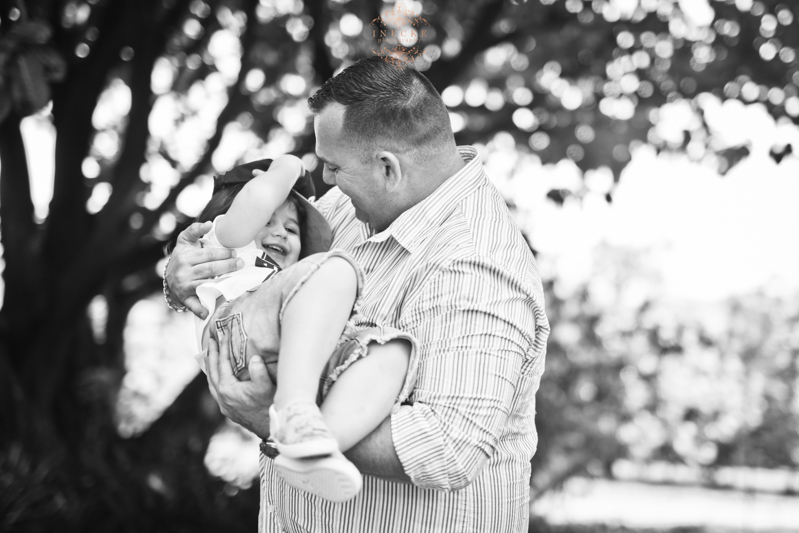 Bejanke Family 2017 Preview low res17