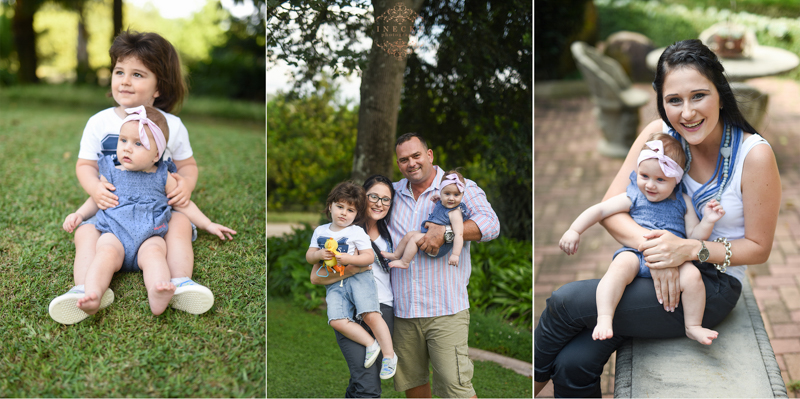 Bejanke Family 2017 Preview low res19