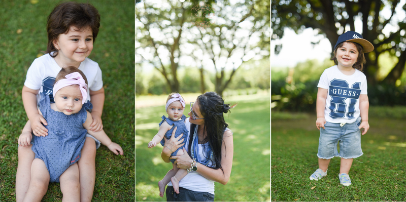 Bejanke Family 2017 Preview low res2