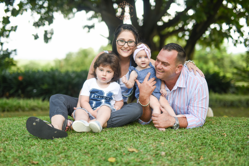 Bejanke Family 2017 Preview low res21