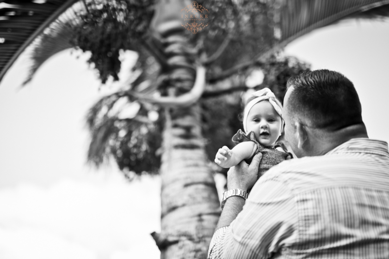 Bejanke Family 2017 Preview low res24