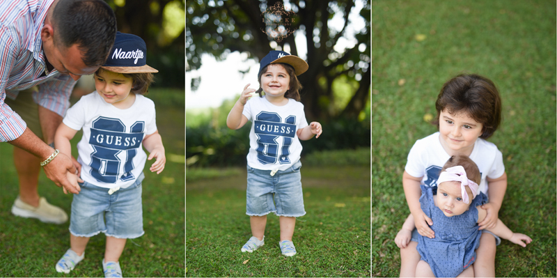 Bejanke Family 2017 Preview low res25