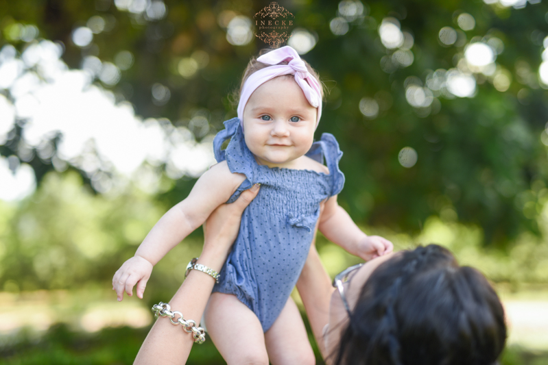 Bejanke Family 2017 Preview low res26