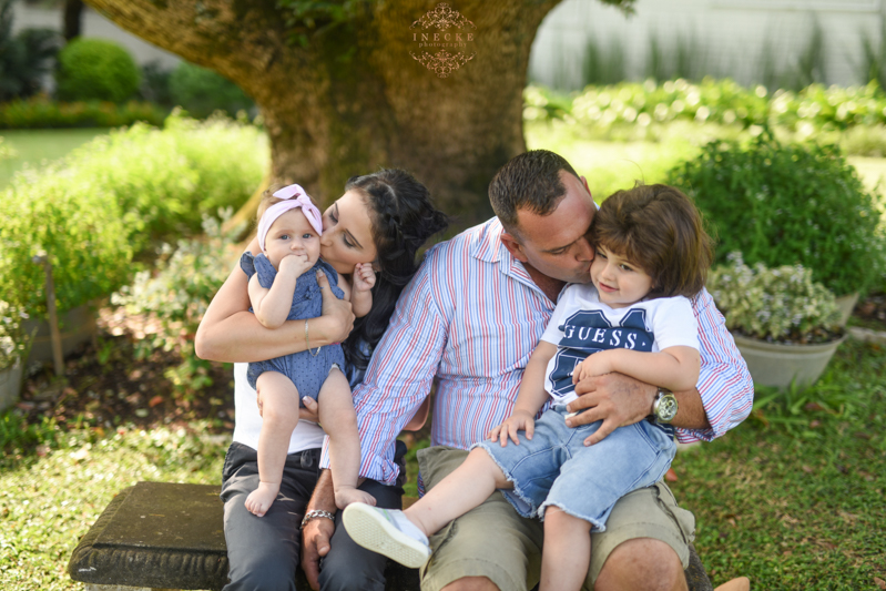 Bejanke Family 2017 Preview low res29