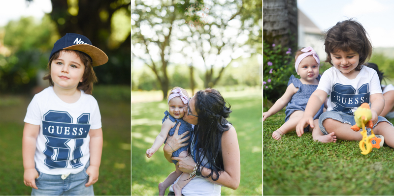Bejanke Family 2017 Preview low res31