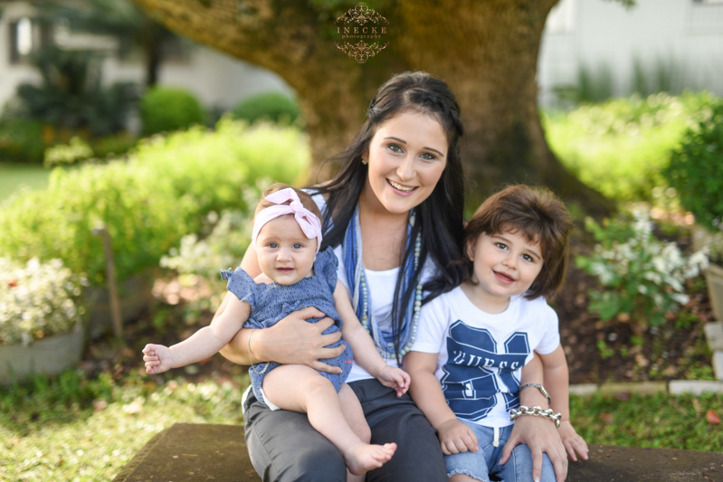 Bejanke Family 2017 Preview low res35
