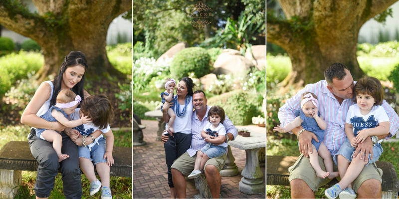 Bejanke Family 2017 Preview low res36