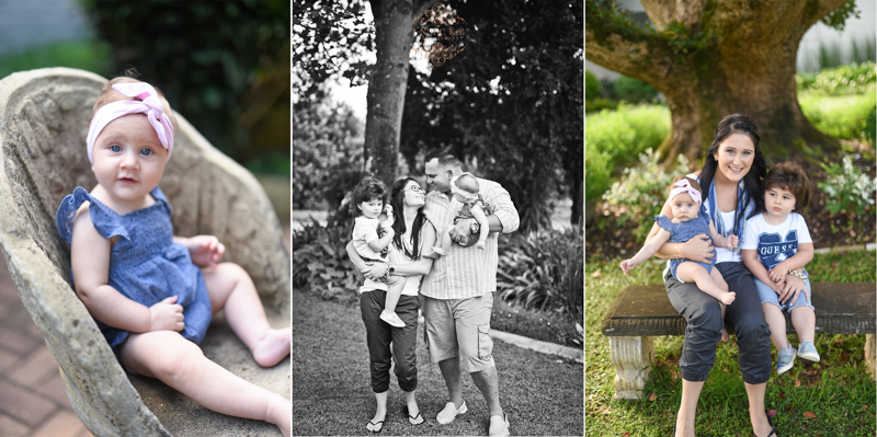 Bejanke Family 2017 Preview low res39