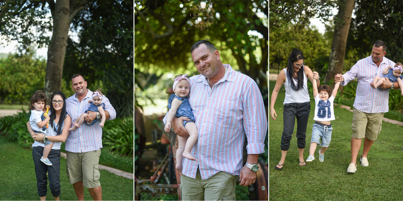 Bejanke Family 2017 Preview low res41