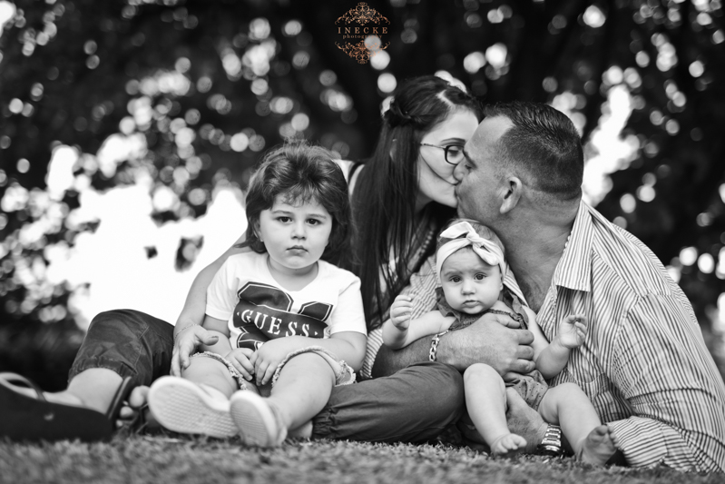 Bejanke Family 2017 Preview low res6