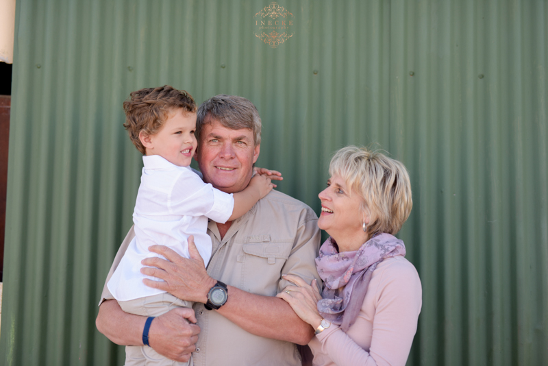 Botes Family preview low res12