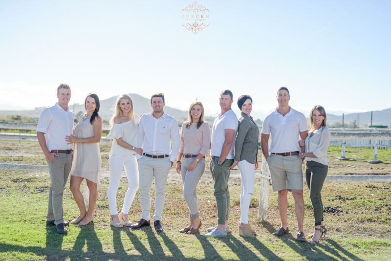 Botes Family preview low res13