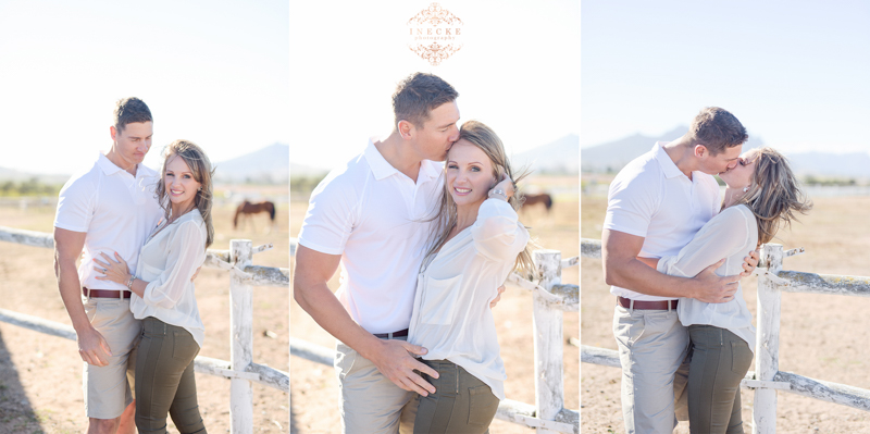 Botes Family preview low res16