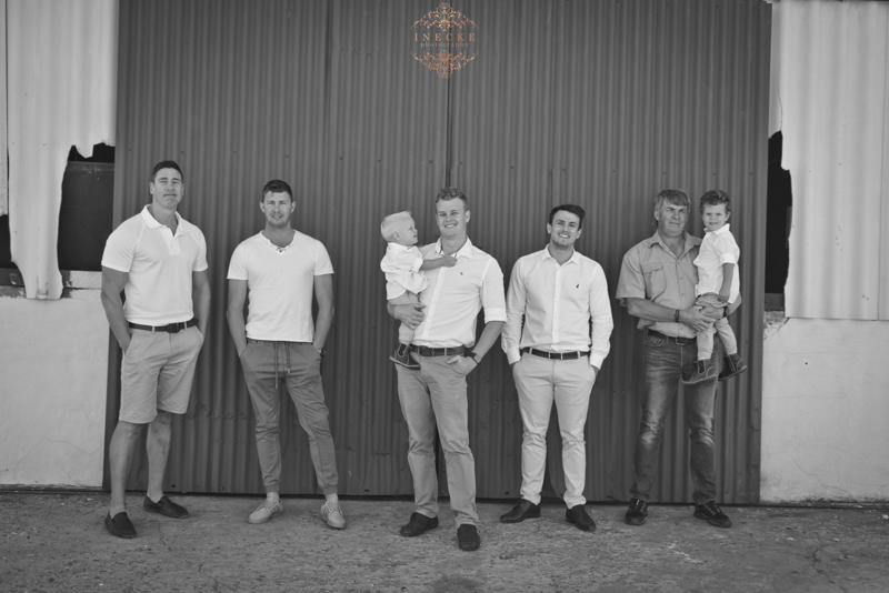Botes Family preview low res17