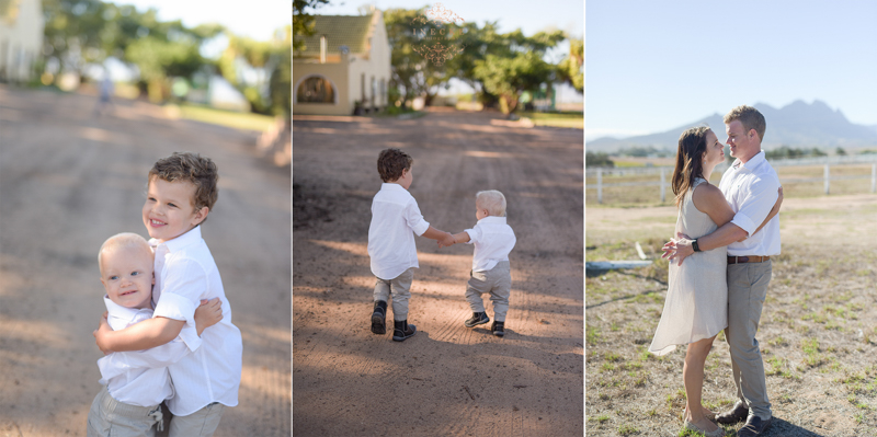 Botes Family preview low res18