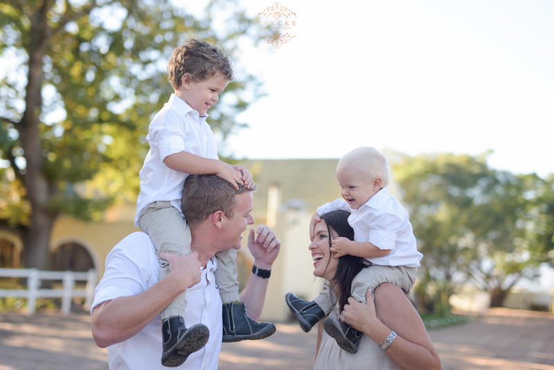 Botes Family preview low res19
