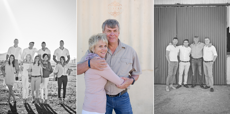 Botes Family preview low res20