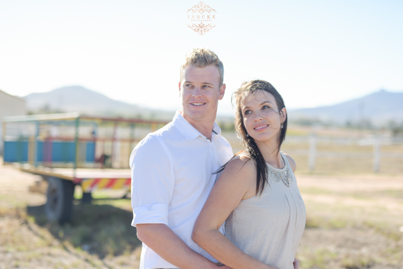Botes Family preview low res22