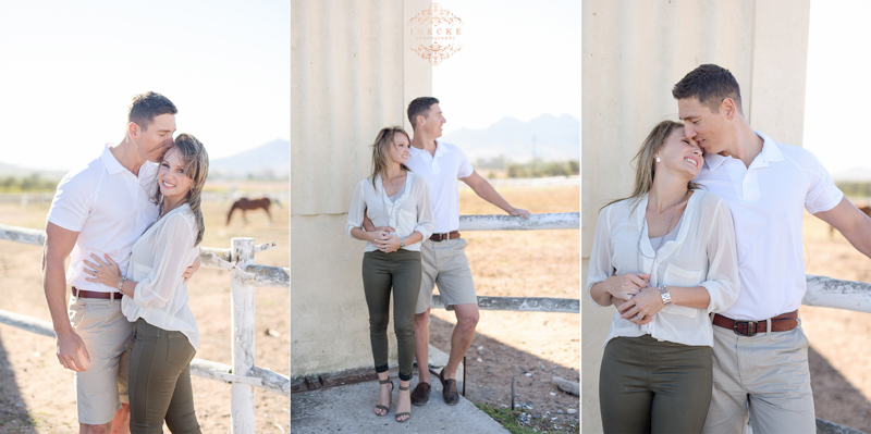 Botes Family preview low res23