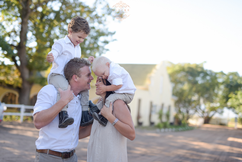 Botes Family preview low res27