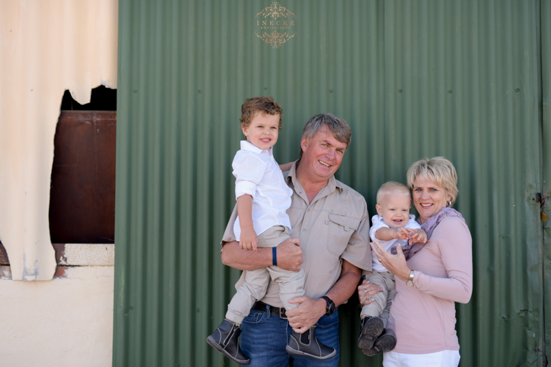 Botes Family preview low res28