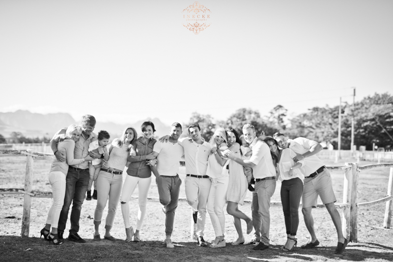 Botes Family preview low res3