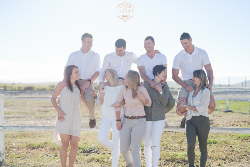Botes Family preview low res33