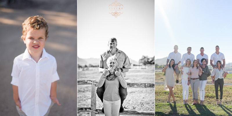 Botes Family preview low res35