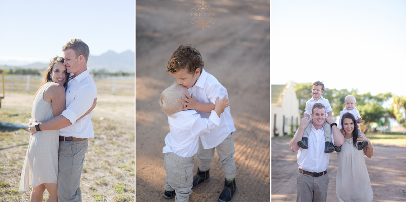 Botes Family preview low res5
