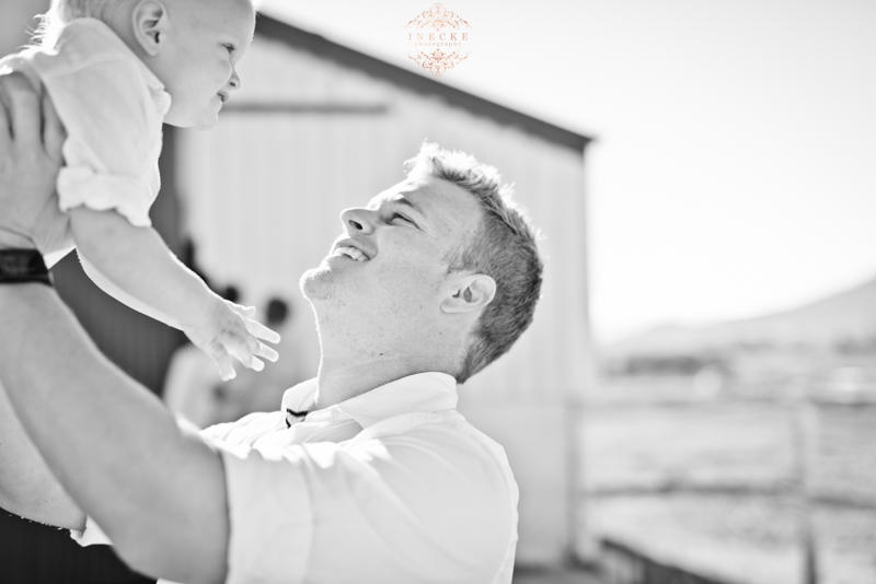 Botes Family preview low res6