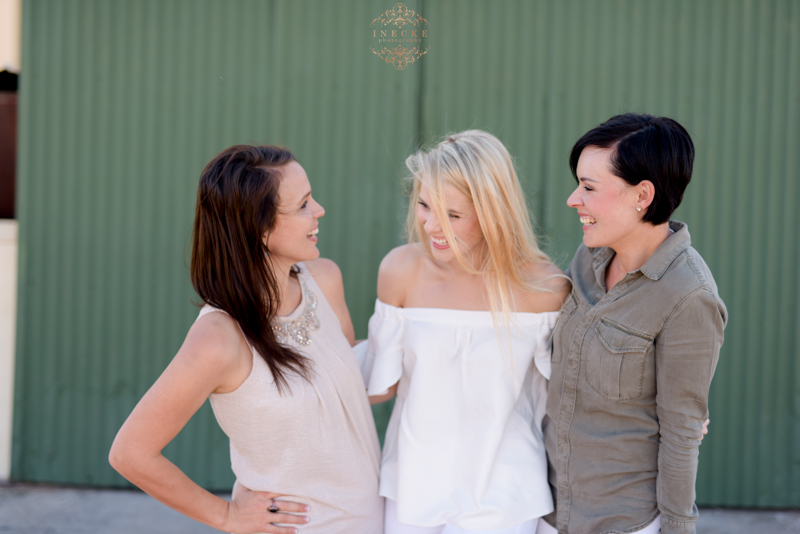 Botes Family preview low res7