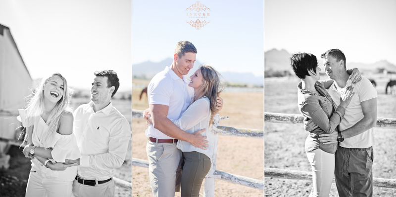 Botes Family preview low res9