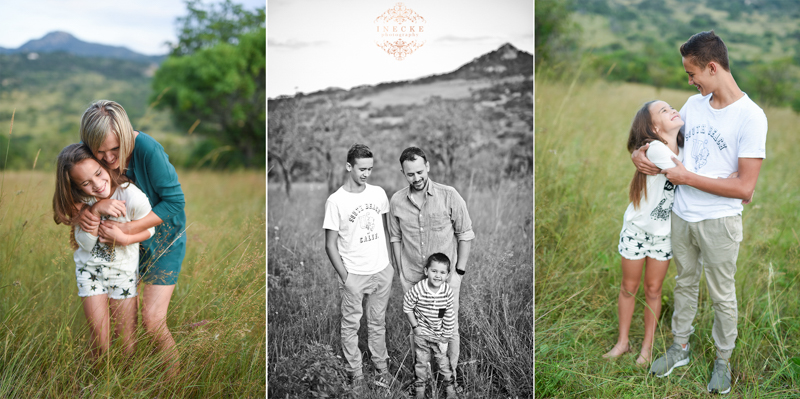 Dos Santos 2017 Family Sneak preview low res21
