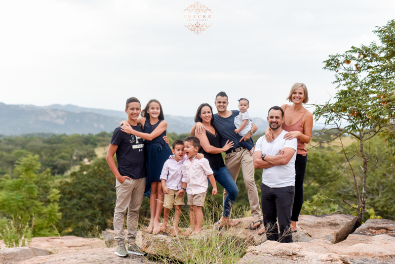 Dos Santos 2017 Family Sneak preview low res39
