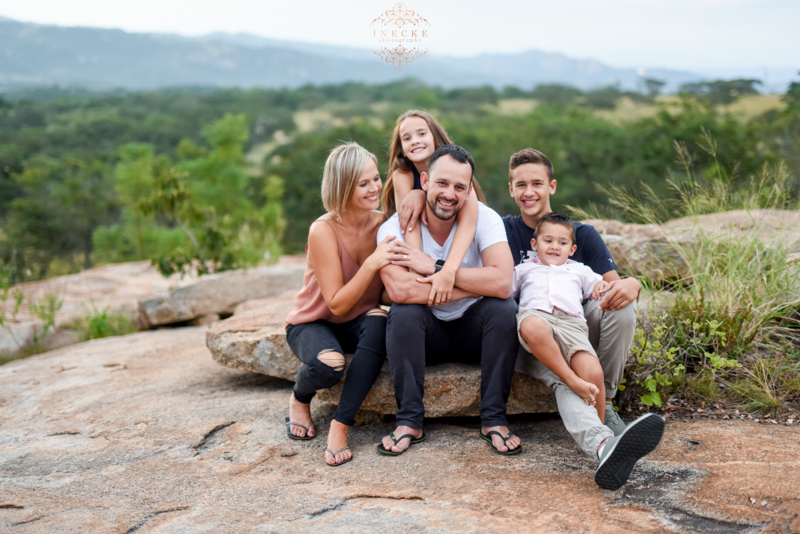 Dos Santos 2017 Family Sneak preview low res42