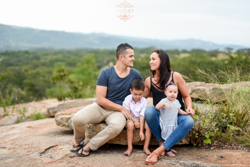 Dos Santos 2017 Family Sneak preview low res45