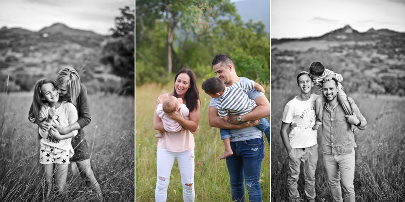 Dos Santos 2017 Family Sneak preview low res60