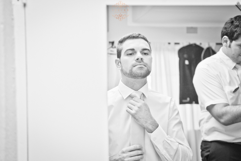 Ernestus & Lorraine Wedding Preview low res14