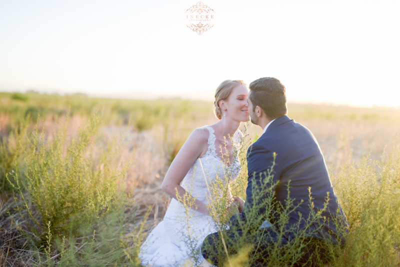 Ernestus & Lorraine Wedding Preview low res80